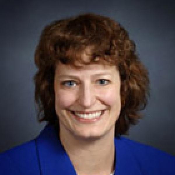 Picture of Dr. Beth Bjerregaard