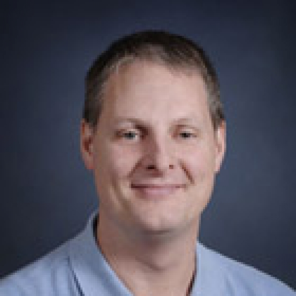 Picture of Dr. Joe Kuhns