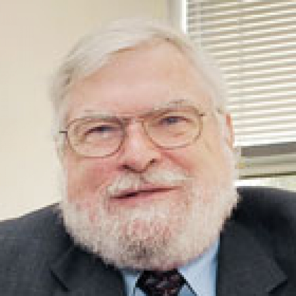 Picture of Dr. Paul Friday