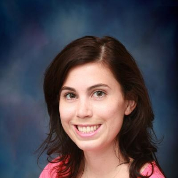 Picture of Dr. Shannon Reid