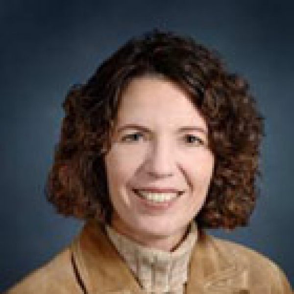 Picture of Dr. Vivian Lord