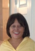 Picture of Dr. Charisse Coston