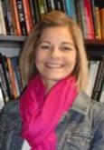 Picture of Dr. Jen Hartman