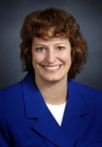 Picture of Dr. Beth Bjerregaard